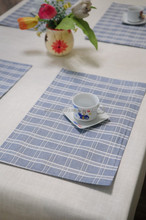 Woven Place Mat Table Mat, High Quality Reach Standard Hot Selling Woven Place Mats/dish Mat/table Runnerwith Many Designs