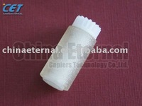 For use in canon iR2520/2525/2530 pick up roller