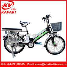Wholesale Price Popular Heavy load Capacity Electric Bike High Performance Electric Bicycle Loading Mountain Electric Bike Motor
