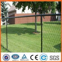 AP factory supplies high quaity and low price chain link mesh (factory price)