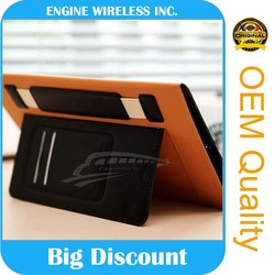wholesale best quality arabic keyboard case for ipad