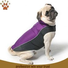 Waterproof Pet Clothing