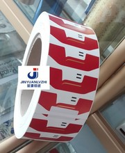 printed aluminum foil paper colored cigarette rolling paper