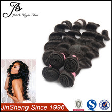 alibaba com malaysian virgin hair loose deep hair extension, human hair extensions for black women, hair extension email