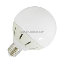 high quality hot selling led bulb e27 15w b22 led headlight bulb for motorcycles