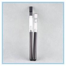 Wholesale 100% no leakage 510 o pen vape vaporizer cbd vape pen