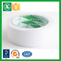 Custom Waterproof Double Sided Tape for Carton Fixing