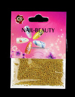 ,nail decoration 3d resin flowers for art nail easy for deco/resin 3D decoration bow nail art
