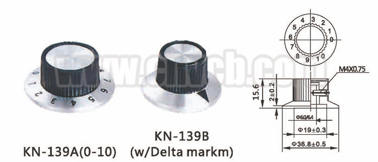 KN-139A KN-139B.jpg
