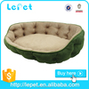dog bed luxury/dog sofa pet bed/dog bed removable cushion