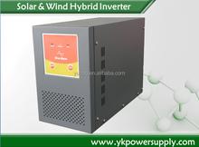 3000w single phase solar power inverter for on grid solar system
