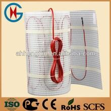waterproof pet pad Heated pet mat heating cushion thermal pad electric heating pad