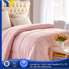 embroidered best selling products 2014 popular cheap grey goose down comforter
