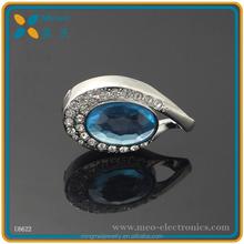 alibaba china innovative products trendy usb flash drive , fashion jewelry usb