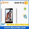 bar phone / arabic language cell phone / mtk smart phone