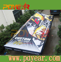 professional factory of advertising promotion tent