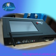 new products!!2015 top selling products in alibaba mini pc industrial computer for led TV LED panels