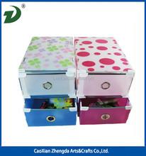 Plastic Storage Box Medicine