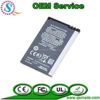 Factory OEM Original Quality 1500mAh Bp-4L Battery For Nokia e6-00 n9-00 e63 e71 e72 slide 6650T-Mobile/6650F Mobile Phone