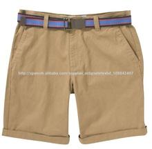 las bermudas pantalones cortos de bangladesh