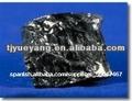 2014 calcinado antracita carbón precio competitivo para la venta( f. C> 95%. S< 0.25)
