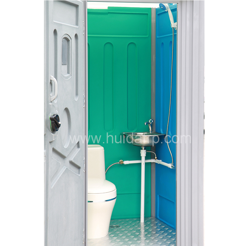 Aanpassen gemaakt luxe mobiele draagbare plastic toiletten fabrikanten toiletten product id - Dekzeil terras balkon ...