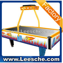 lottery slot amusement Coin Operated game machine/Amusement ticket arcade machine LSJQ-307 Crazy Hockey