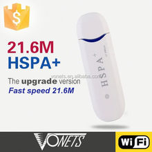 Hot sale Factory price OEM/ODM low price usb 3g modem made in China