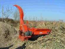 Chaff Cutter /Straw Cutter Livestock Supplies Equipment