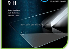 Most popular Japanese Material high clear laptop mirror screen protector