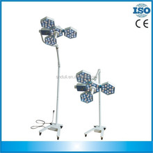 Hospital LED surgical lamps with CE