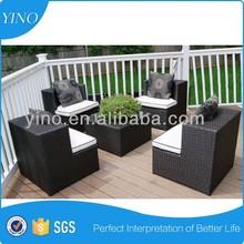 Fashion Design China Cheap Furniture Living Room Furniture Sofa French Style Home Furniture Sofa RB558