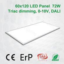 lights led low price building panels 600x1200 led grow light panel
