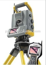 Trimble total station S6,The world famous brand Trimble S6 robotic total station