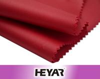 PU PVC PA waterproof 100% cotton coating fabric
