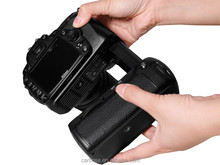 Associate with Camera Handle Grip Battery Grip for Nikon D80 D90