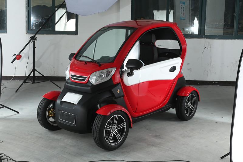 72 v 3 0kw petites voitures pas cher lectrique voitures quatre roues avec cee voiture neuve. Black Bedroom Furniture Sets. Home Design Ideas