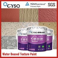 building material rough stone , exterior wall paint texture