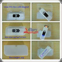 usb lighter with various color with free shipping with factory price