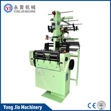 Long life span machine suppliers in india