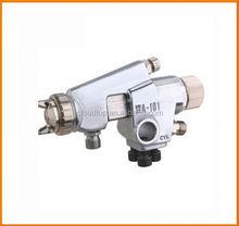Automatic Spray Gun feed type nozzle size 1.2mm-2.5mm HVLP spray semi-automatic chrome painting HVLP spray gun Paint gun