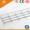 Electrical communication cable tray support system