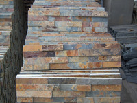 cheap red face brick price for wholesale of China factory