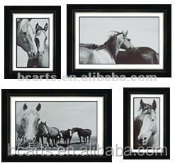 cheap wholesale wooden picture frames,Bedroom wall hung with painted cardboard photo frames