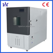 High / Low Temperature Damp Heat Test Chamber