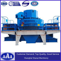 sand making machine price quarry stone crusher fine vertical shaft impact crusher sand washing machine