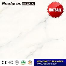 600x600mm glazed porcelain living room tile