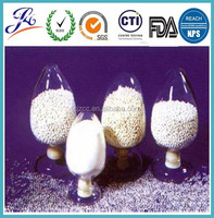 High performance White Masterbatch/Color masterbatch for PP Plastic Products