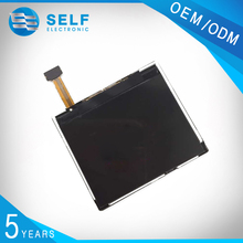 Cheap Prices Original New Mobile Phone Lcd Display For Nokia C3