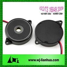 LPT3590AW 10v 1100Hz top buzzer for toy